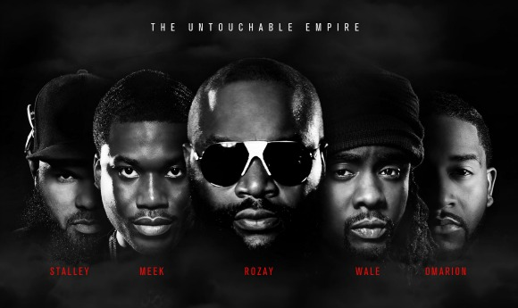 MMG-SelfMade2-L