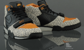 nike-epic-retro-safari-L