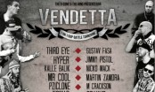 vendetta_battle-L