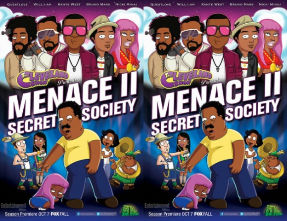menace2secretsociety-S