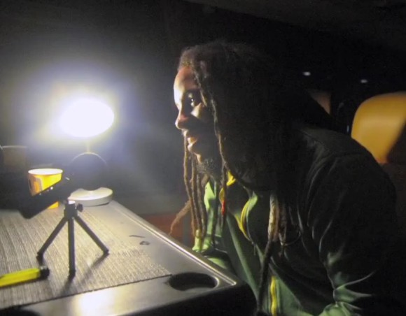 stephen-marley-intervju-S