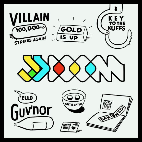 jj-doom-keystothekuffs-S
