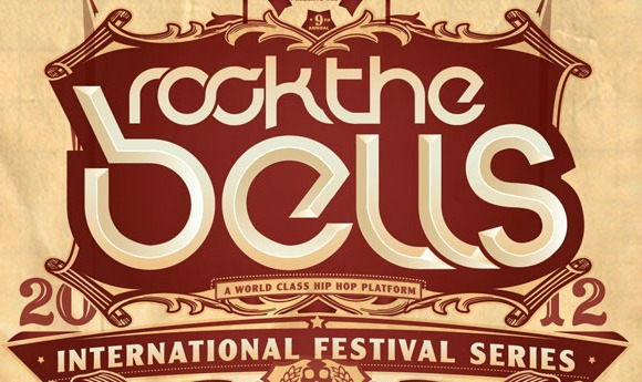rock-the-bells-2012-L