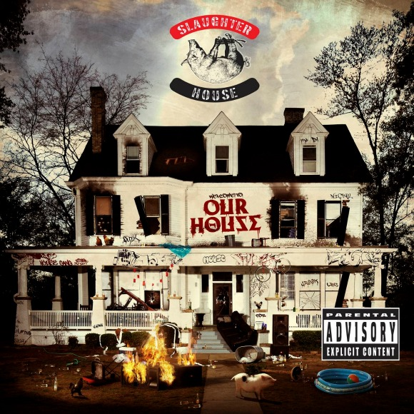 slaughterhouse-welcome-to-our-house-S