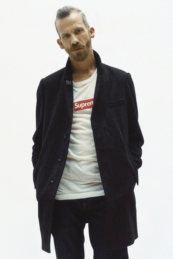 supreme-2012-fall-winter-S