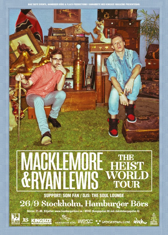Macklemore_Ryan-Sthlm-ny-sep12-S