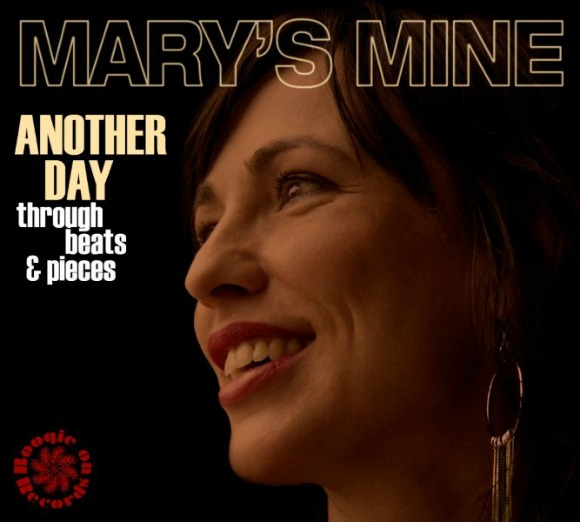 Marys-Mine-another-day-S