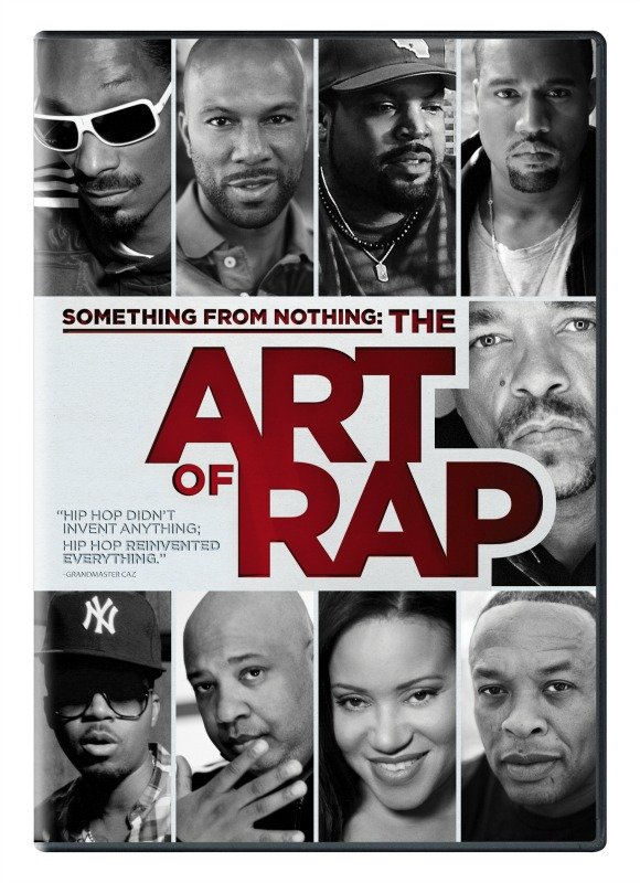 something-from-art-of-rap-dvd-S