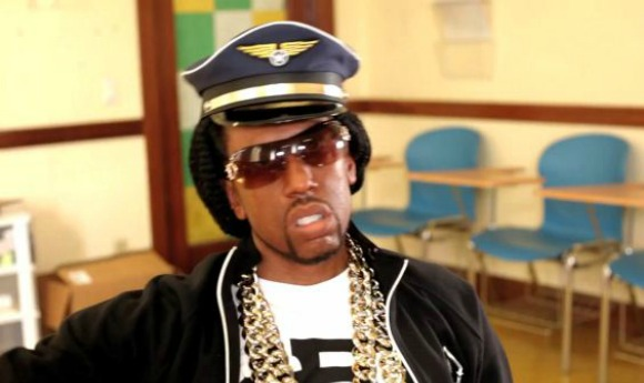 2-chainz-affion-crockett-SL