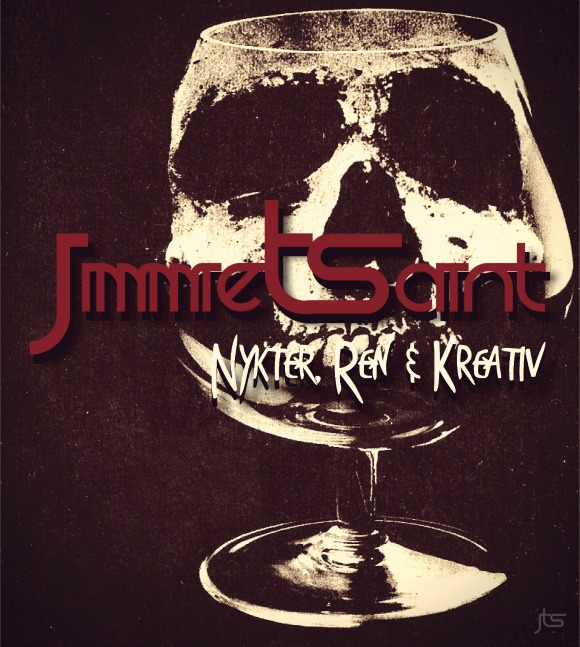 jimmie-the-saint-nykter-S