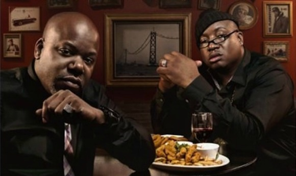 tooshort-e-40-mob-and-function-L
