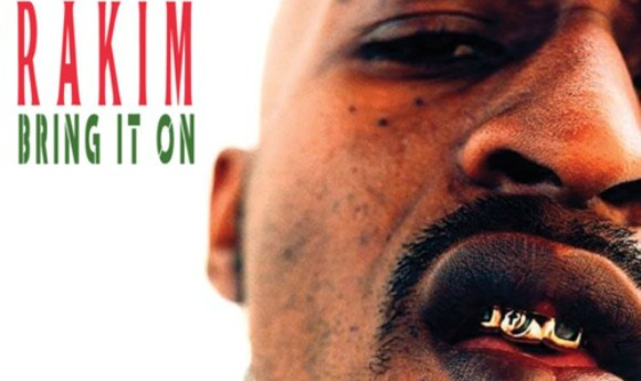 rakim-bring-it-on-L