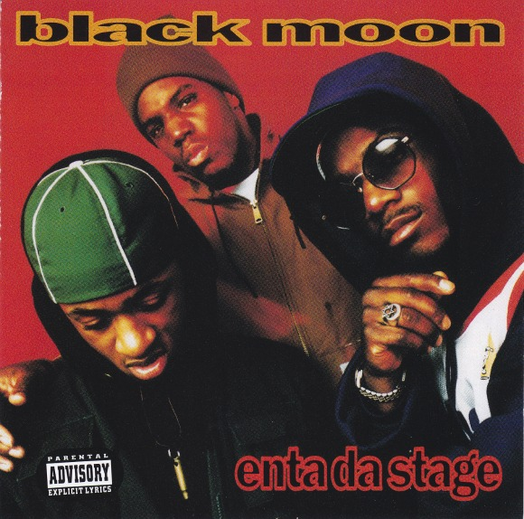 black-moon-enta-da-stage-S