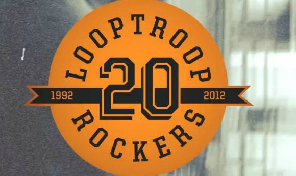 looptroop-rockers-20th-ann-SL
