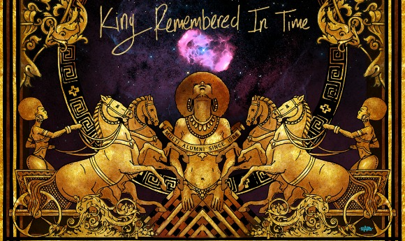big-krit-king-remembered-mixtape-L