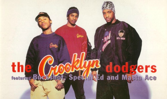crooklyn-dodgers-L