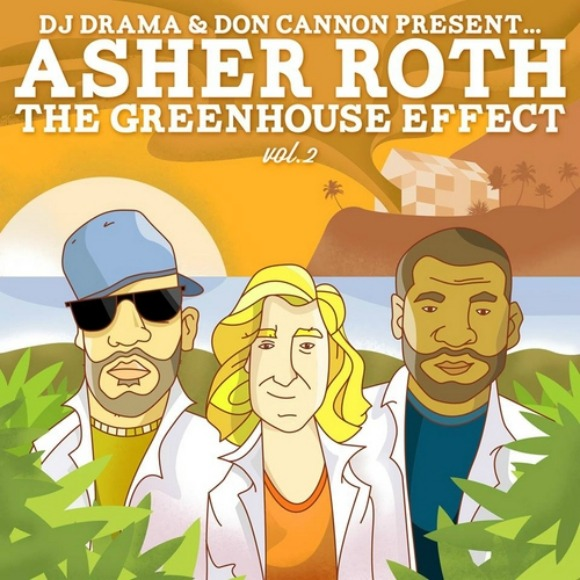 Asher_Roth_The_Greenhouse_Effect_Vol_2-S-