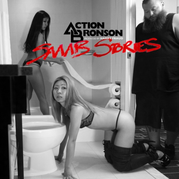 action-bronson-saab-stories-S