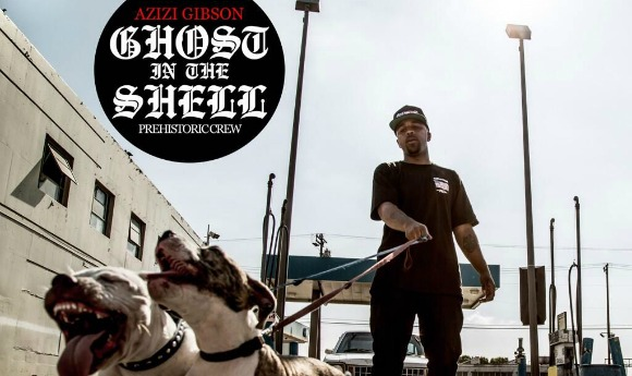 azizi-gibson-ghost-in-the-shell-mixtape-L