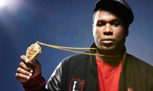 jay-electronica-SL