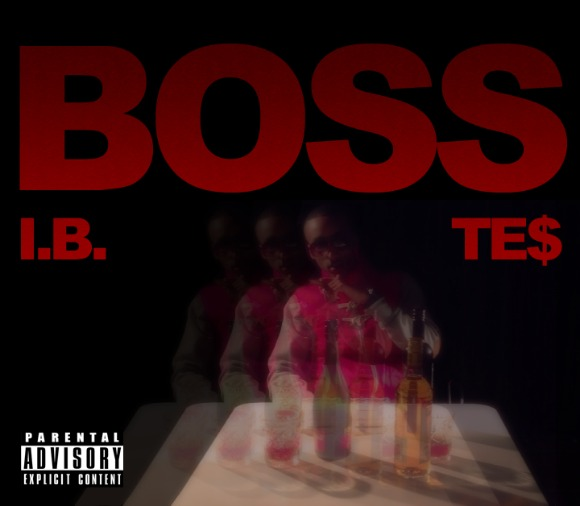 IBTES-boss-cover-S