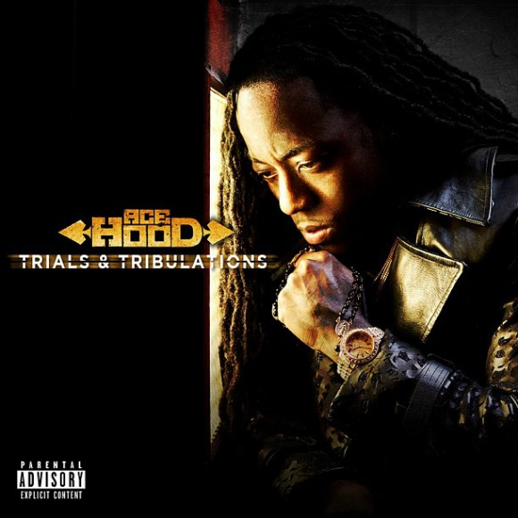 ace-hood-trials-album-S