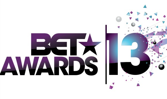 bet-awards-2013-SL