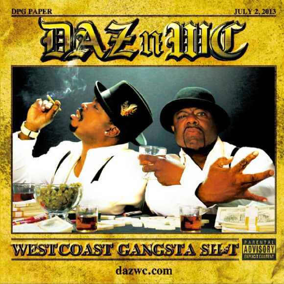 daz-wc-westcoast-album-S
