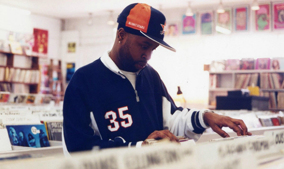 jdilla-collection-L