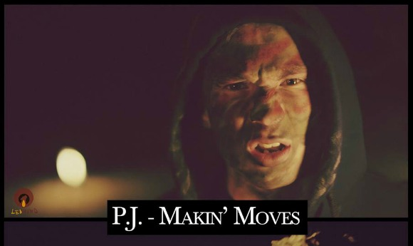 pj-makinmoves-newworld-videos-L