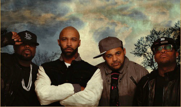 slaughterhouse-slaughtersession-L