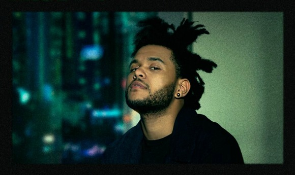 the-weeknd-kissland-cover-L