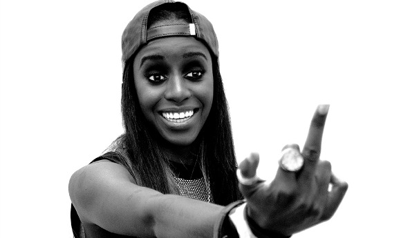 angel-haze-3-erikbyerik-L