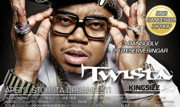 twista-malmo-6sep-2013-L