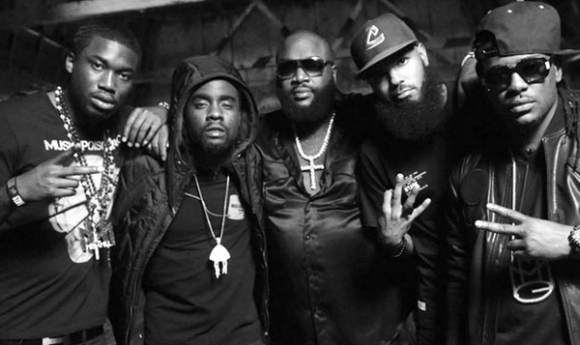 mmg-selfmade3-L