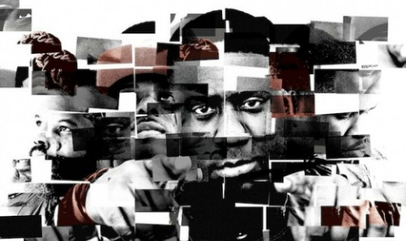 robert-glasper-blackradio2-L
