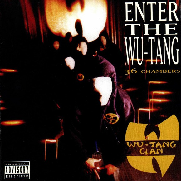 wu-tang-clan-enter-cover-S