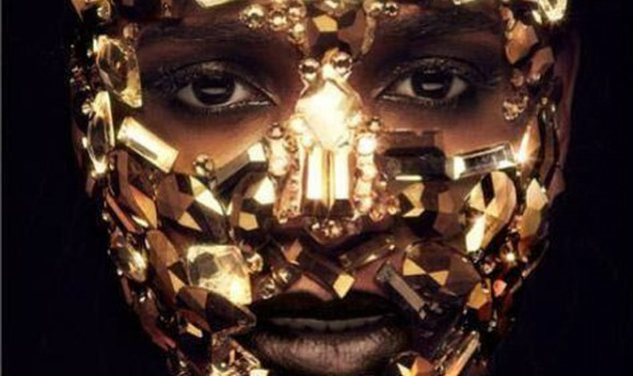 angel-haze-dirty-gold-album-cover-L