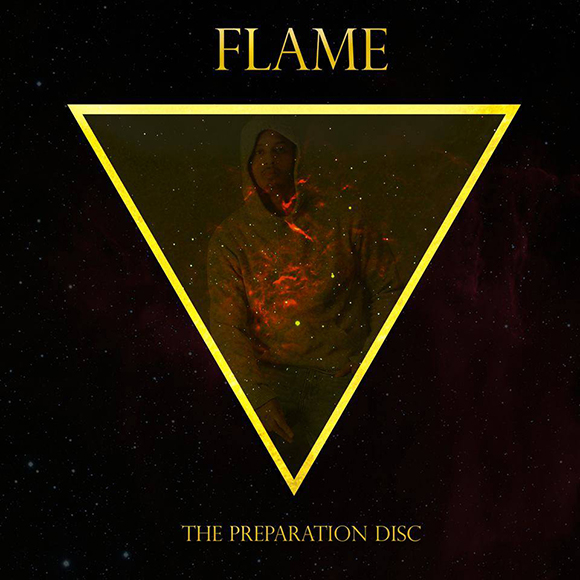 Flame-PreparationCover-S