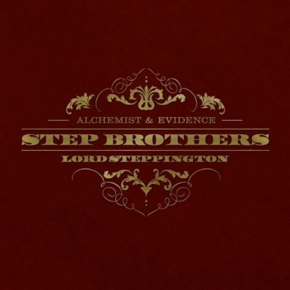 Step_Brothers_Cover_S