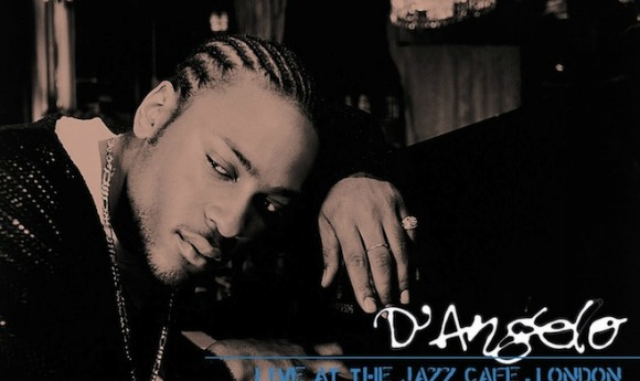 dangelo-live-at-the-jazz-cafe-L
