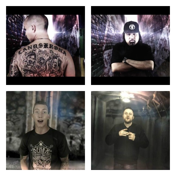 emilush-caustic-video-how-we-roll-S