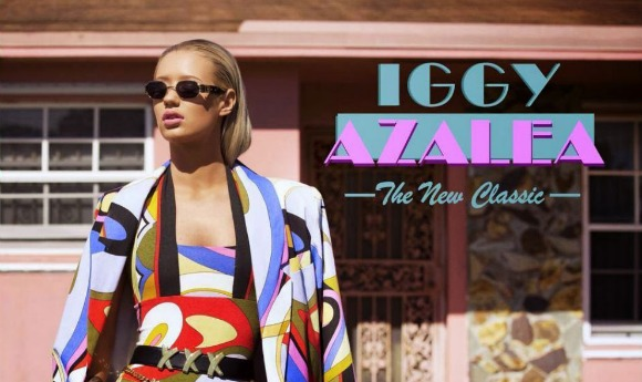 iggy-azalea-the-new-classic-cover-L