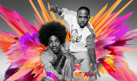 outkast-wow-2014-L