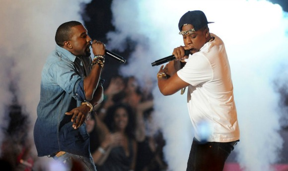 watch-the-throne-2-at-sxsw-S
