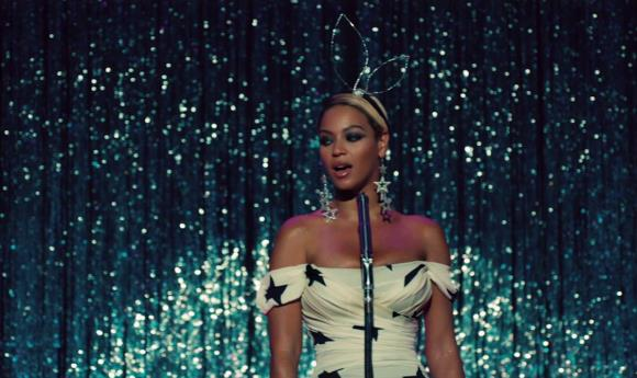 beyonce-pretty-video-SL