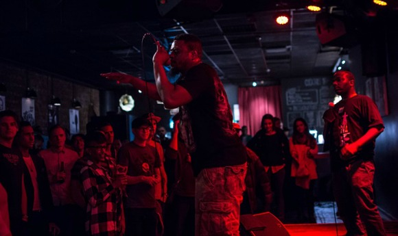 dirty-science-tour-2014-fasching-LS