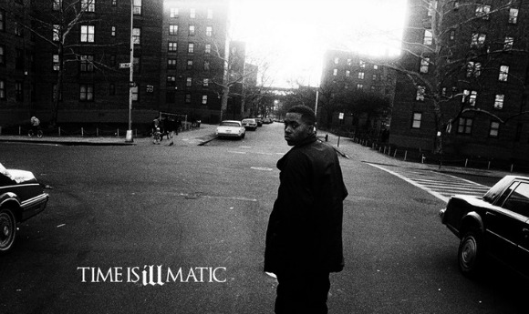 nas-time-is-illmatic-doc-L