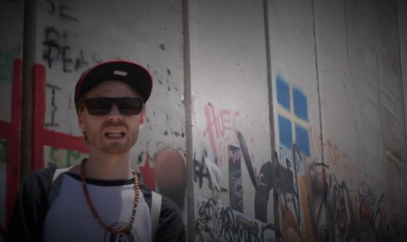 rapper-kc-have-video-SL