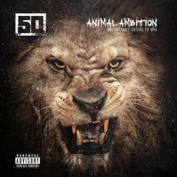 50-cent-animal-ambition-atwork-S